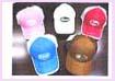wholesale cap, head gear, promotional novelty caps, hats, sun shade from China export business agent