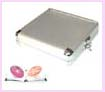 wholesale from china CD holder - metal cd holder
