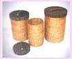 Wholesale China Import - Chinese bamboo basket