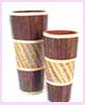 Wholesale China Import - Decorative bamboo basket