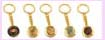 wholesaler keychain promotional gift from china exporter - assorted