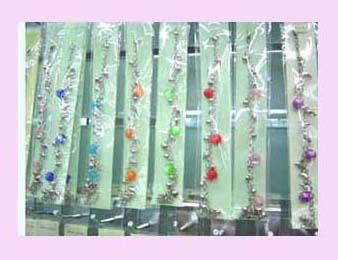 buying wholesale from china fashion jewelry - assorted womens bracelet