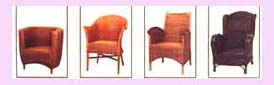 Furniture Importer Wholesale - trendy chair wholesale assortment