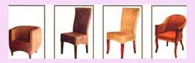 china trade policy chair - wholesale furniture importer chair furniture