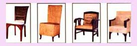 china balance of trade furniture - wholesale china furniture chair