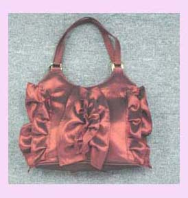 wholesale from china designer purse - Fashion designer handbag purse