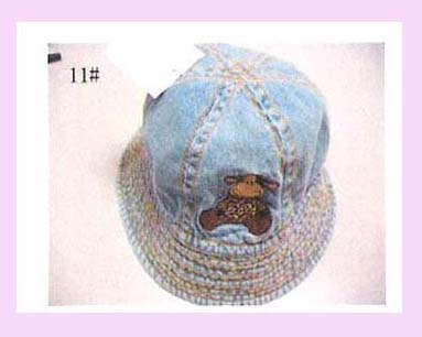 china wholesale fashion hat - Womens fashion design hat